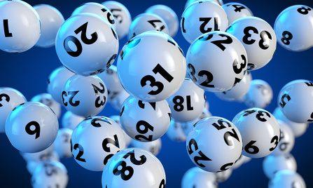 Los premios de lotería inferiores a 10.000€ están exentos de pagar impuestos   HispaColex Abogados