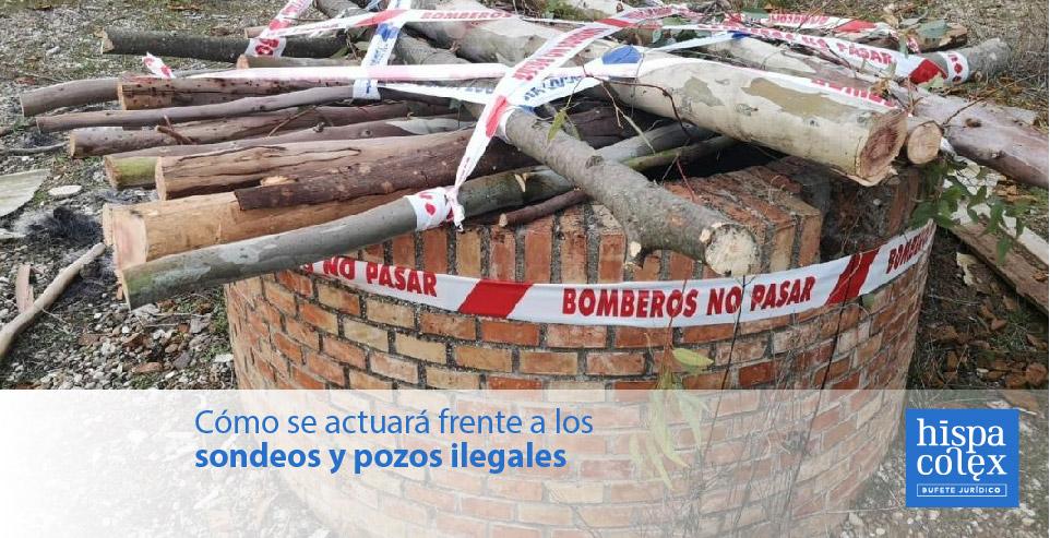 abogados pozos ilegales