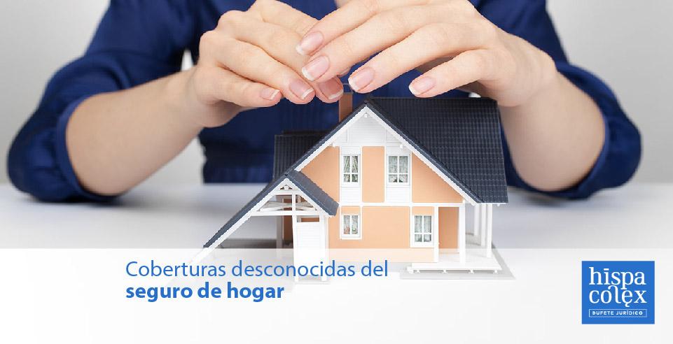 seguro de hogar abogados