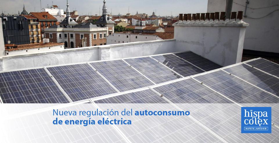 abogados autoconsumo energia electrica