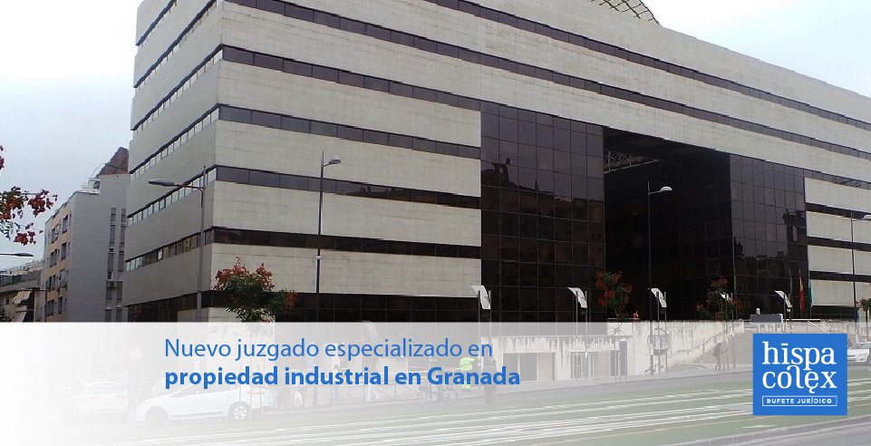 abogados propiedad industrial