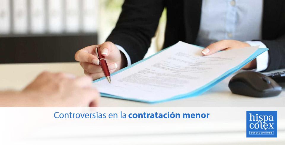 abogados especializados en contratacion con sector publico