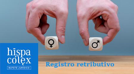 Cómo debemos cumplir con el registro retributivo